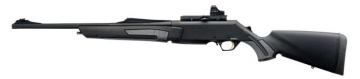 BASIS® Docter sight-Meosight-ZeissCompactPoint-Browning BAR